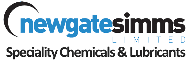 Newgate Simms Limited