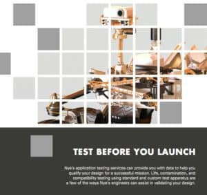 Test_before_you_launch